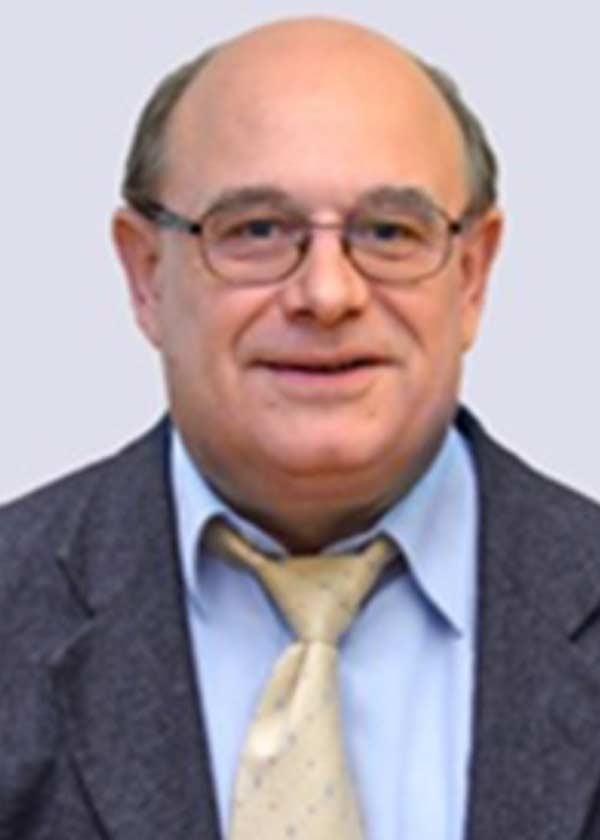Bernhard Welke - Gartenpartei
